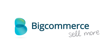 bigcommerce shipping apps