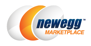 Partner-Release-newegg_feature