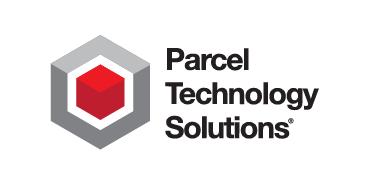 thumbs-parcel-technology-solutions-01